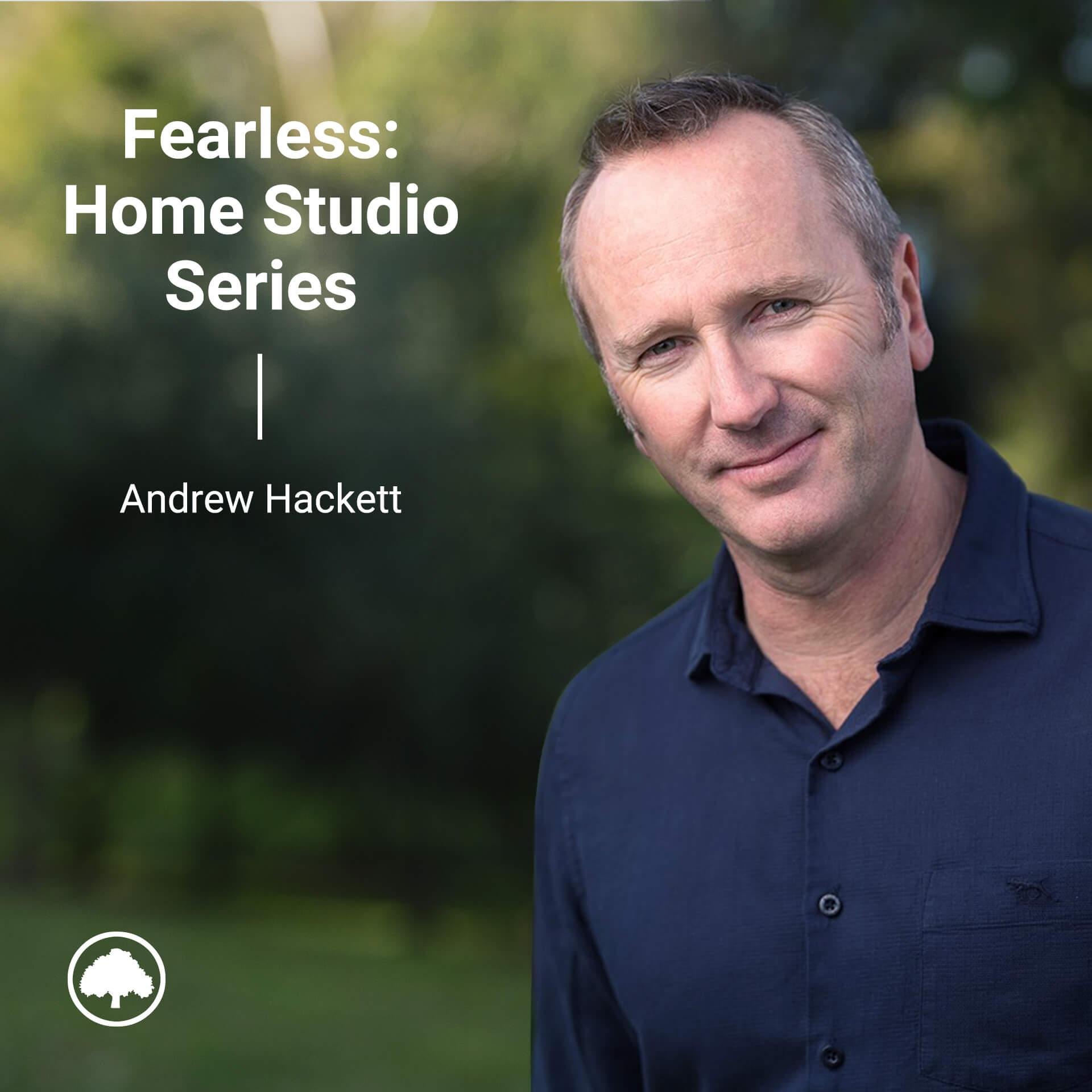 audio home studio series