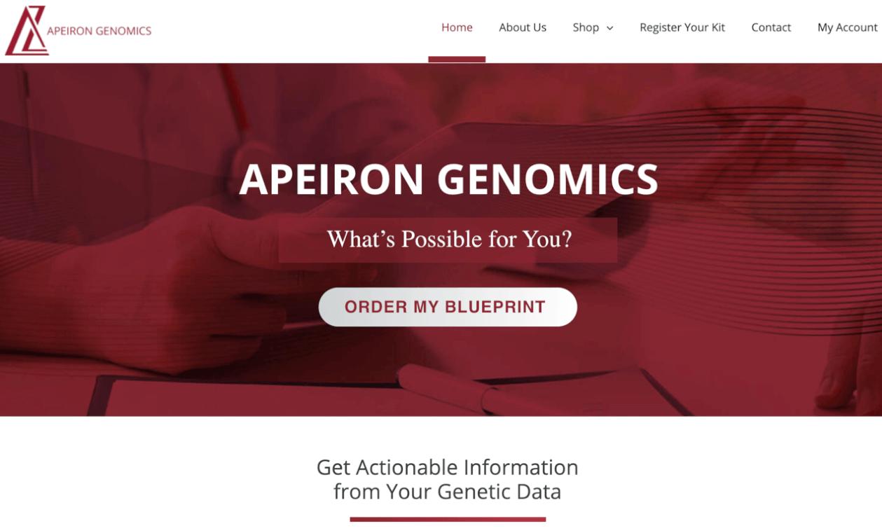 apeiron genomics.png