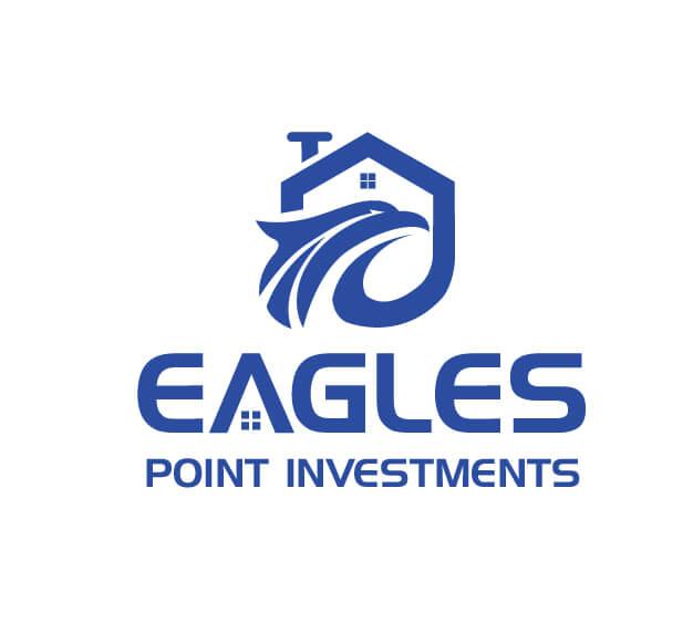 Eagles_Logo-04.jpg