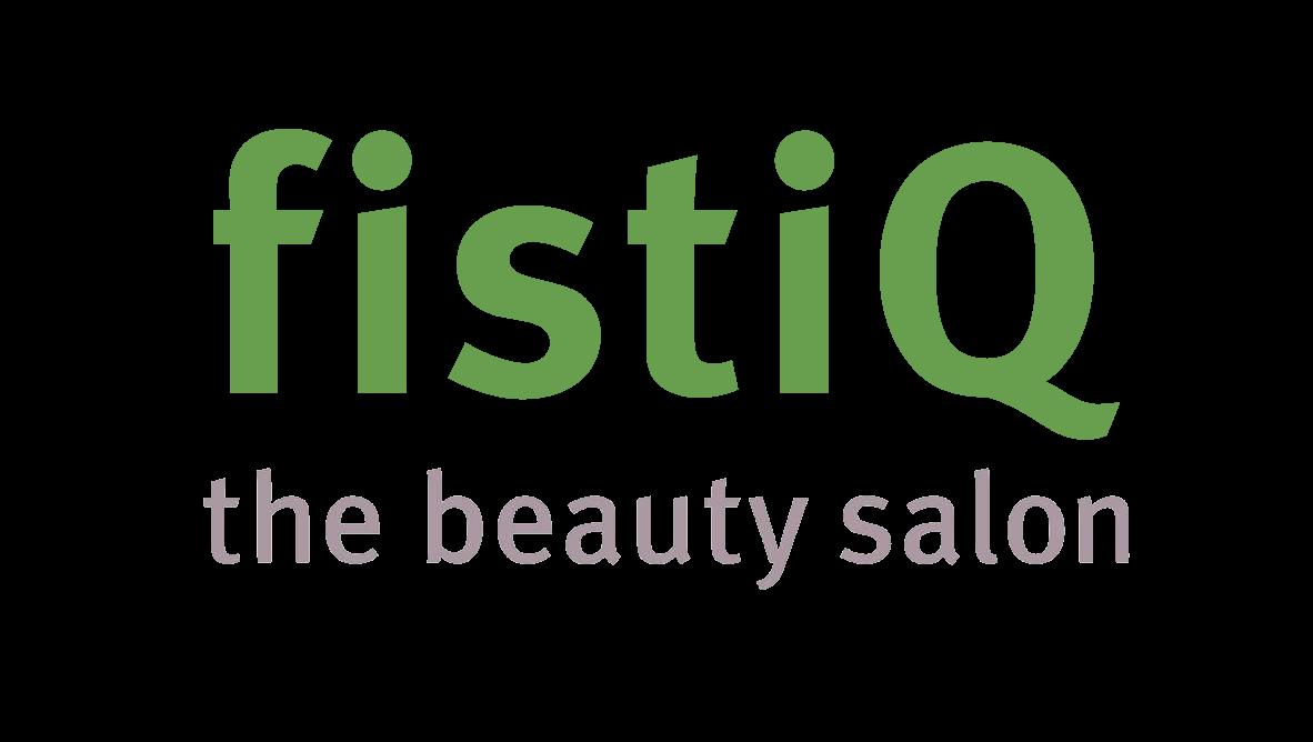example logo description