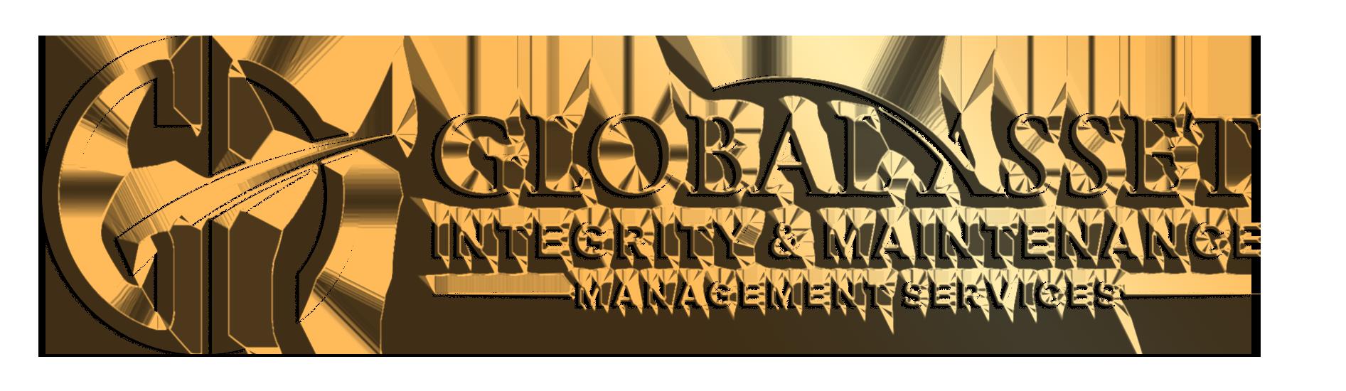 GAIMM logo-2