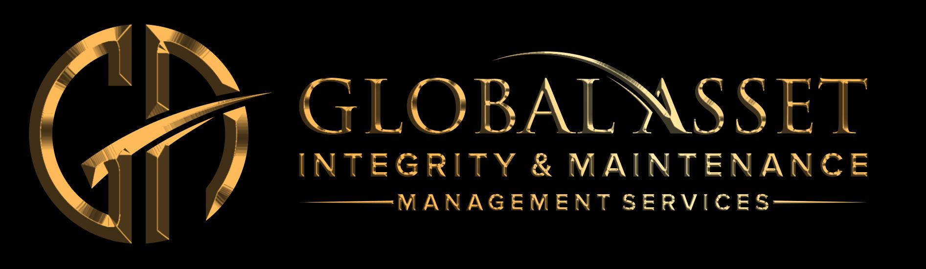 GAIMM logo-3