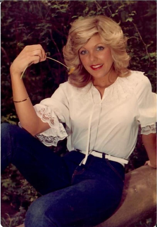 Debbie Modelling