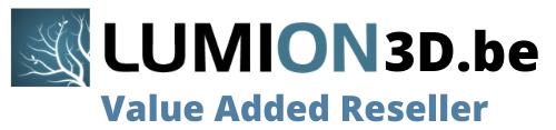 Lumion Add Value Reseller