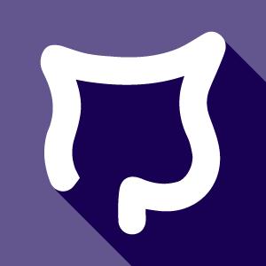 Badge Colonhydro square