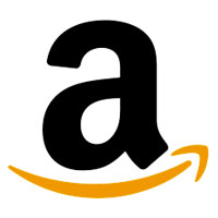 Logo Amazon Buchhandel