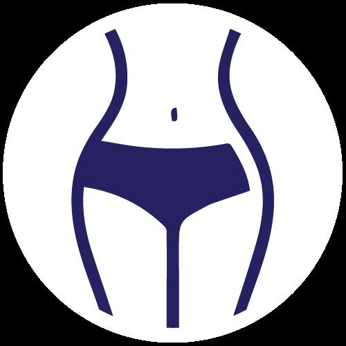 Icon Indikation Stoffwechsel