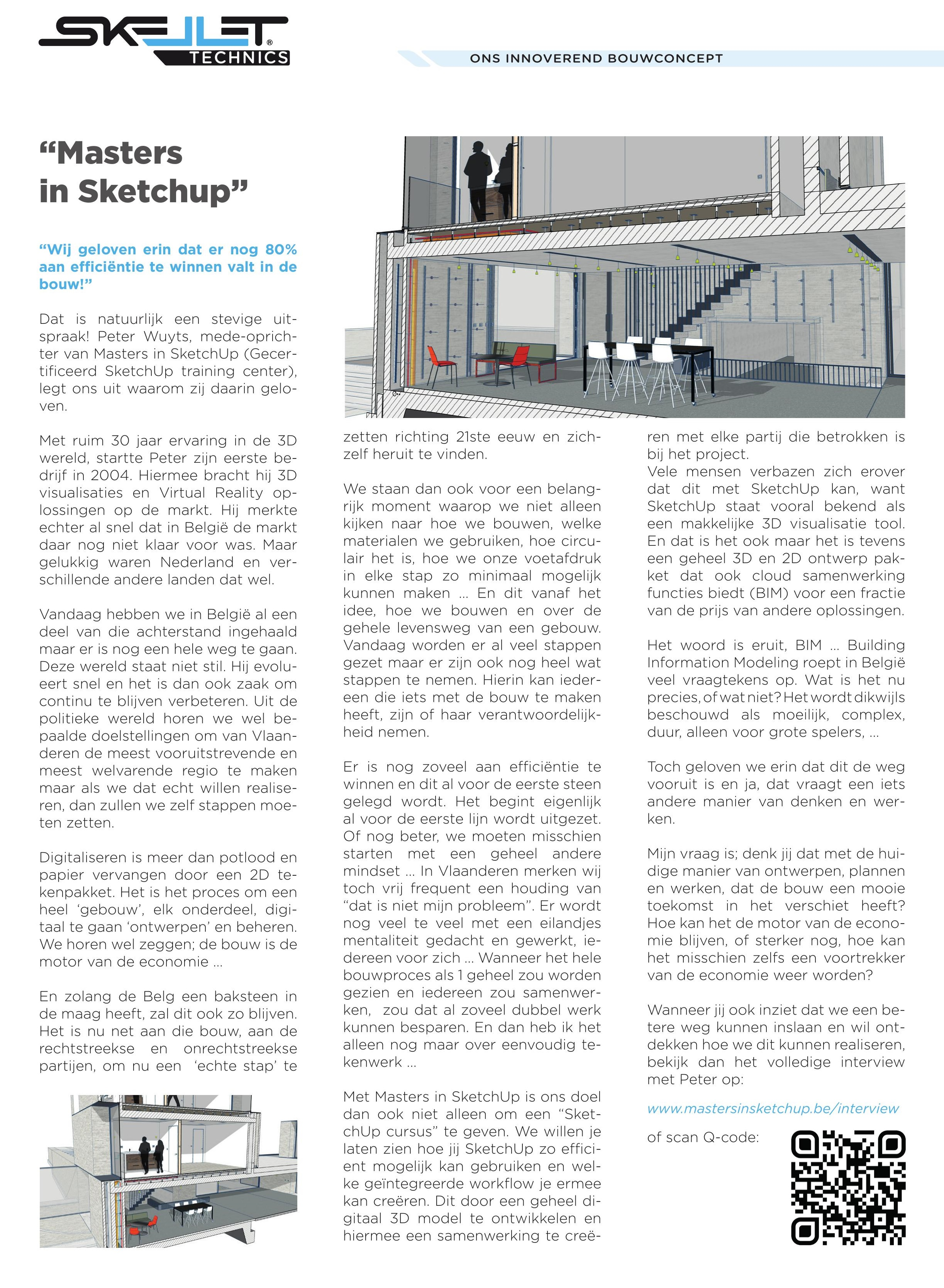 skellet-concept (1)-p3.jpg