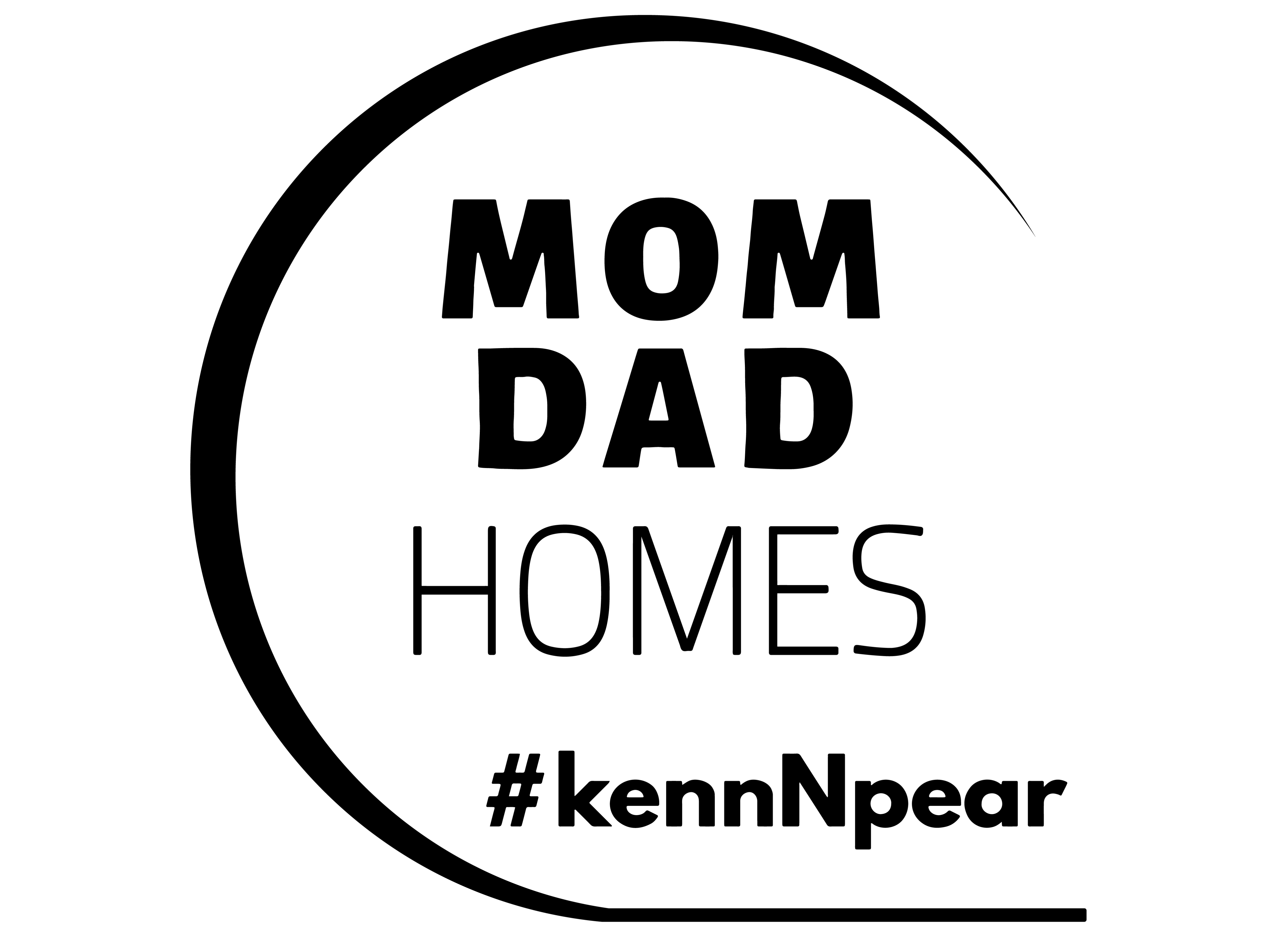 мдиро