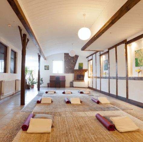 yoga-room-small