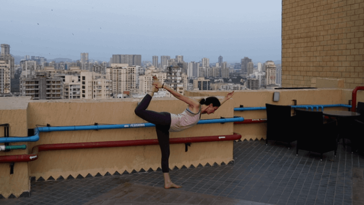 mumbai-pilates-rooftop-blog