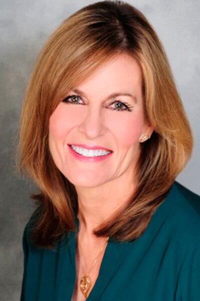 Patricia Reichert