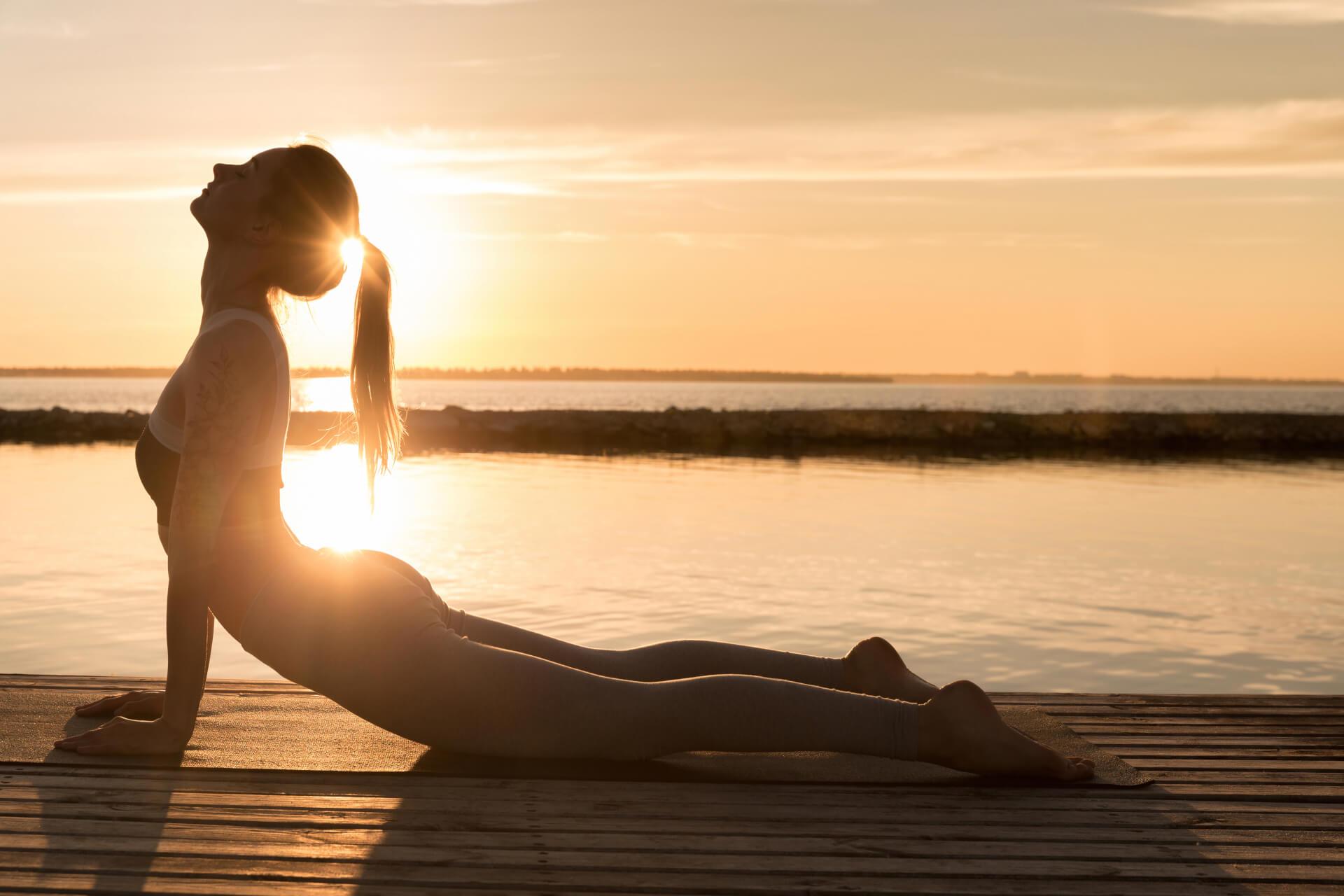 Therapeutic-Yoga
