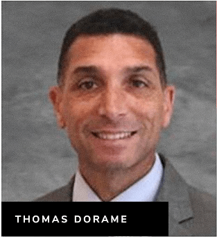 Thomas Dorame.png