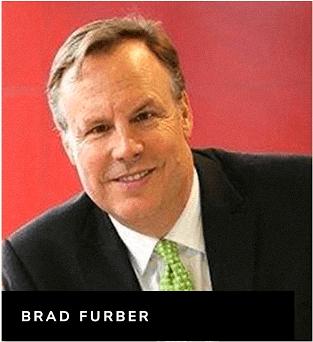 Brad-Furber.png
