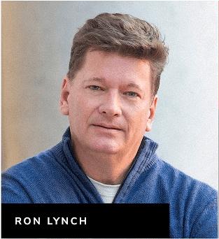 Ron-Lynch.png