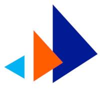 sma logo small.png