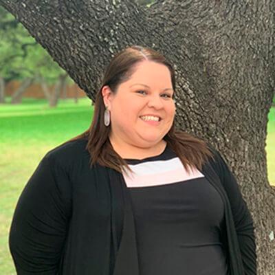 Charlene Mesa
