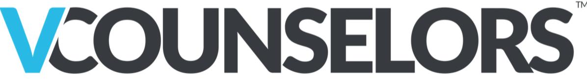 Vcouncelors Logo Header.png