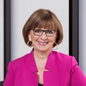 Barbara Bruno.png