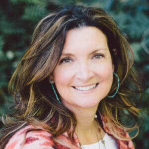 Heather R. Nelson.jpg