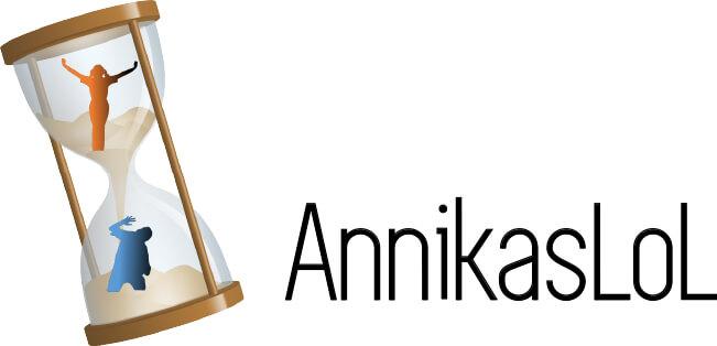 Annika new logo.jpg