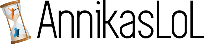 Annika new logo ver 2.png